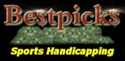 Bestpicks Handicapping