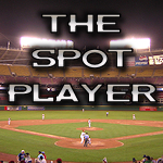 The Spot Player
