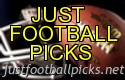 Just Football Picks